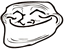 trollface-new.png