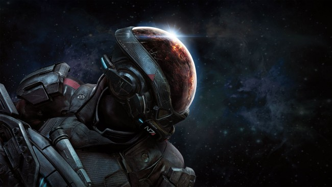 mass_effect_andromeda_pdp_standardedition_3840x2160_en_WW.jpg