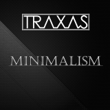 traxas_official