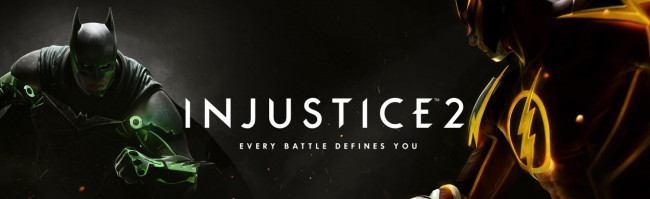 cropped-injustice-2-announcement.jpg