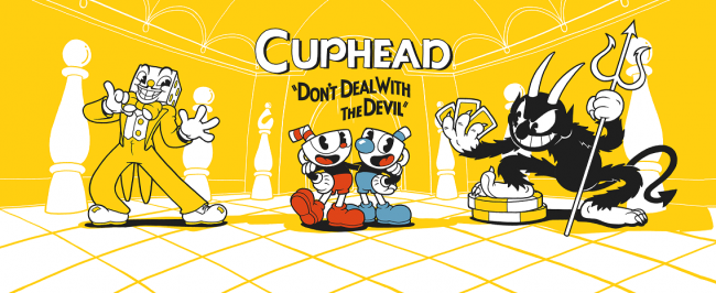 cuphead_promo_casino_no_text.png.2955eb47a3b089c845422ab011a31b34.png