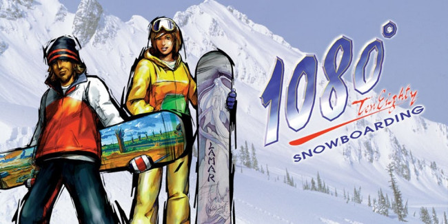 1080-Snowboarding-Virtual-Console-Cover.jpg