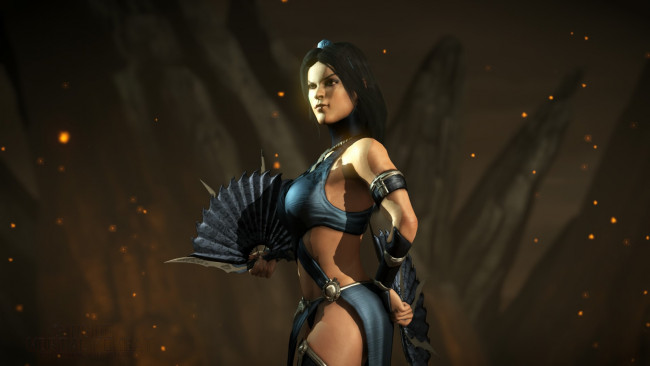 Mortal-Kombat-X_Kitana_Tournament_2.jpg