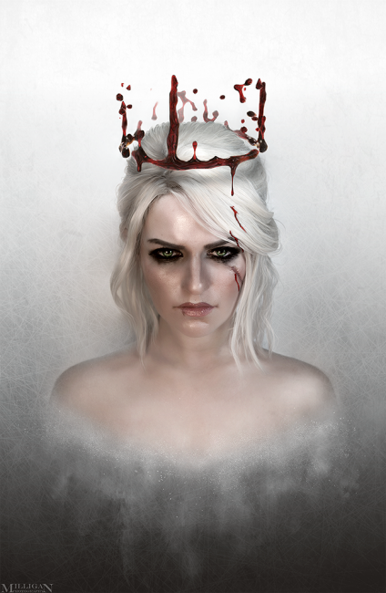 5b8321ba27372_Witcher-Cosplay-The-Witcher--The-Witcher-3-Wild-Hunt-4656813.png.eb1a45322490ceaed1b5c5178fae5a41.png