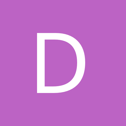 dimitrus