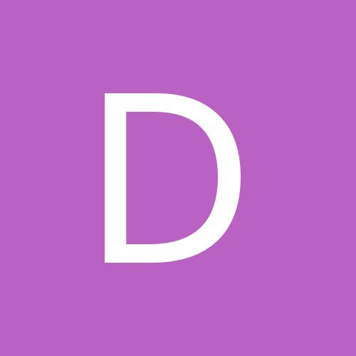 Dequus