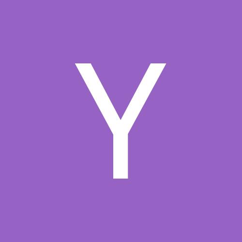 yo_lambda