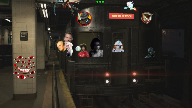 train remake.jpg