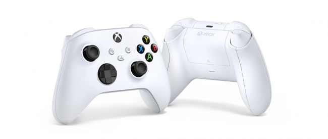Still-Image_Xbox-Wireless-Controller_1_Multi-Angle.png