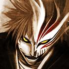 Phantom_3.13