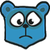 Bear-SAD.png